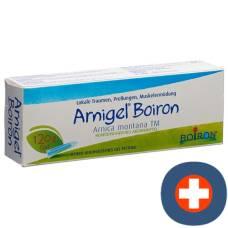 Arnigel boiron gel tb 120 g