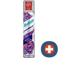 Batiste heavenly volume trockenshampoo spr 200 ml