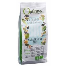 Optimys lettuce seeds mix battalion 300 g