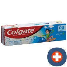Colgate toothpaste magic 6+ tb 75 ml