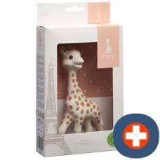 Sophie la girafe gift pack