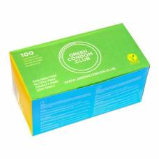 Green change green condom 100 pcs
