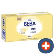 Beba optipro pre ready to drink 32 ml x 90