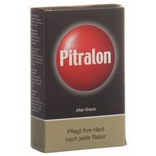 Pitralon after shave fl 160 ml