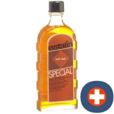 Estalin special polishing light fl 250 ml
