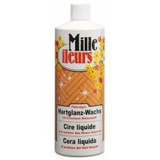 Ziegler liquid floor polish lt millefleurs 1