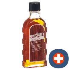Estilan teak oil fl 500 ml