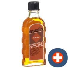 Estalin special polishing light fl 1000 ml