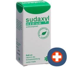 Sudaxyl medium on roll 37 g