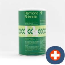 Harmona reinhefe ds 250 g