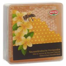 Morga honeycomb 340 g