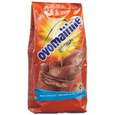 Ovomaltine powder eco pack 1 kg