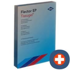 Flector ep tissugel pfl 10 pcs