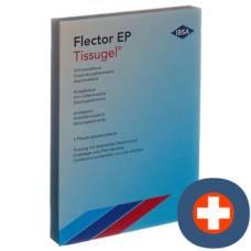 Flector ep tissugel pfl 5 pcs