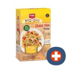 Schär penne macaroni gluten free 500 g
