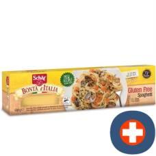 Schär spaghetti gluten free 500 g