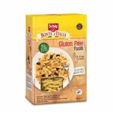 Schär fusilli gluten free 500 g