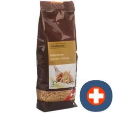 Biofarm organic oats bud battalion 500 g