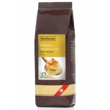 Biofarm cornmeal medium bud battalion 500 g