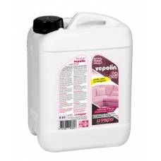 Leather care lt vepolin colorless 5