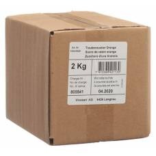 Vivosan glucose orange 2 kg