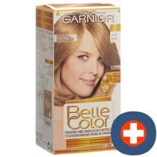Belle Color Easy Color Gel No 02 blond