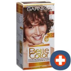 Belle Color Easy Color Gel No 05 darkblond