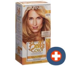 Belle Color Easy Color Gel No 03.07 honey golden blond