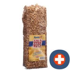 Kentaur gold nuts oats lamb 250 g