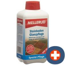 Mellerud marble shine care 500 ml
