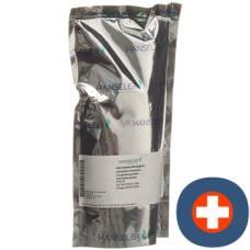 Hänseler lini semen gross grain pheur 5 kg