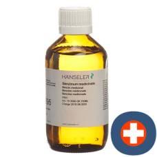 Hänseler benzinum medicinale phh 250 ml