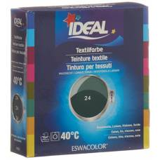 Ideal maxi cotton color no24 fir