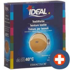 Ideal maxi cotton color no32 beige