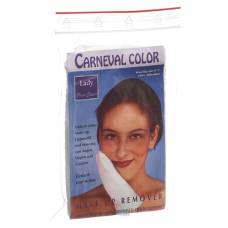 Carnival color power cleaner