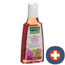 Noise mallows volume shampoo 200 ml