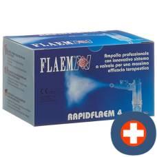 Flaem set rapid 4 ac0171p