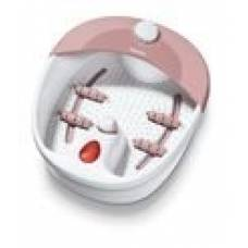 Beurer Foot massage bath FB 20
