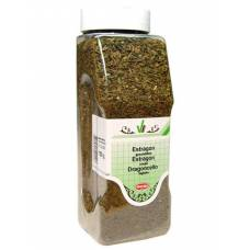 Morga spice tarragon cut 125 g