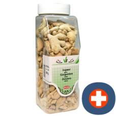 Morga spice ginger all 425 g