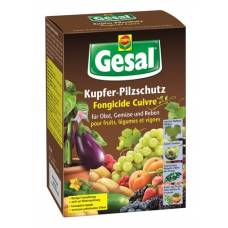 Gesal copper fungicide 70 ml