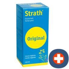 Strath original liq 250ml