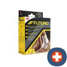 3m futuro bandage comfort lift ankle l