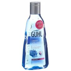 Guhl long-term volume shampoo 250 ml