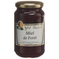 Apidis forest honey 500 g