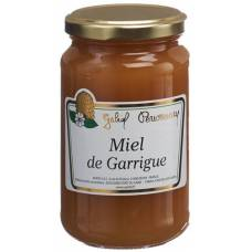 Apidis garrigue honey 500 g