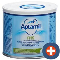 Milupa aptamil fms women milk supplement ds 200 g