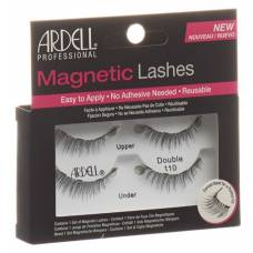 Ardell lashes magnetic double 110