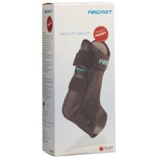 Aircast airgo m 39-42 right (airsport)