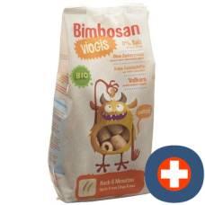 Bimbosan organic viogis btl 50 g